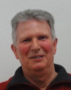 Dieter Boenig (Telefongruppe)